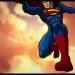 Superman 75th Anniversary Animated Short.mp4_snapshot_01.45_[2013.10.24_15.51.23]