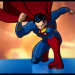 Superman 75th Anniversary Animated Short.mp4_snapshot_01.45_[2013.10.24_15.51.31]