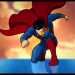 Superman 75th Anniversary Animated Short.mp4_snapshot_01.45_[2013.10.24_15.51.41]
