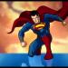 Superman 75th Anniversary Animated Short.mp4_snapshot_01.45_[2013.10.24_15.51.46]