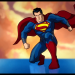 Superman 75th Anniversary Animated Short.mp4_snapshot_01.45_[2013.10.24_15.51.49]