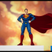 Superman 75th Anniversary Animated Short.mp4_snapshot_01.46_[2013.10.24_15.52.11]