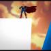 Superman 75th Anniversary Animated Short.mp4_snapshot_01.46_[2013.10.24_15.52.16]