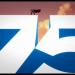 Superman 75th Anniversary Animated Short.mp4_snapshot_01.47_[2013.10.24_15.52.25]