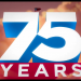 Superman 75th Anniversary Animated Short.mp4_snapshot_01.49_[2013.10.24_15.52.34]