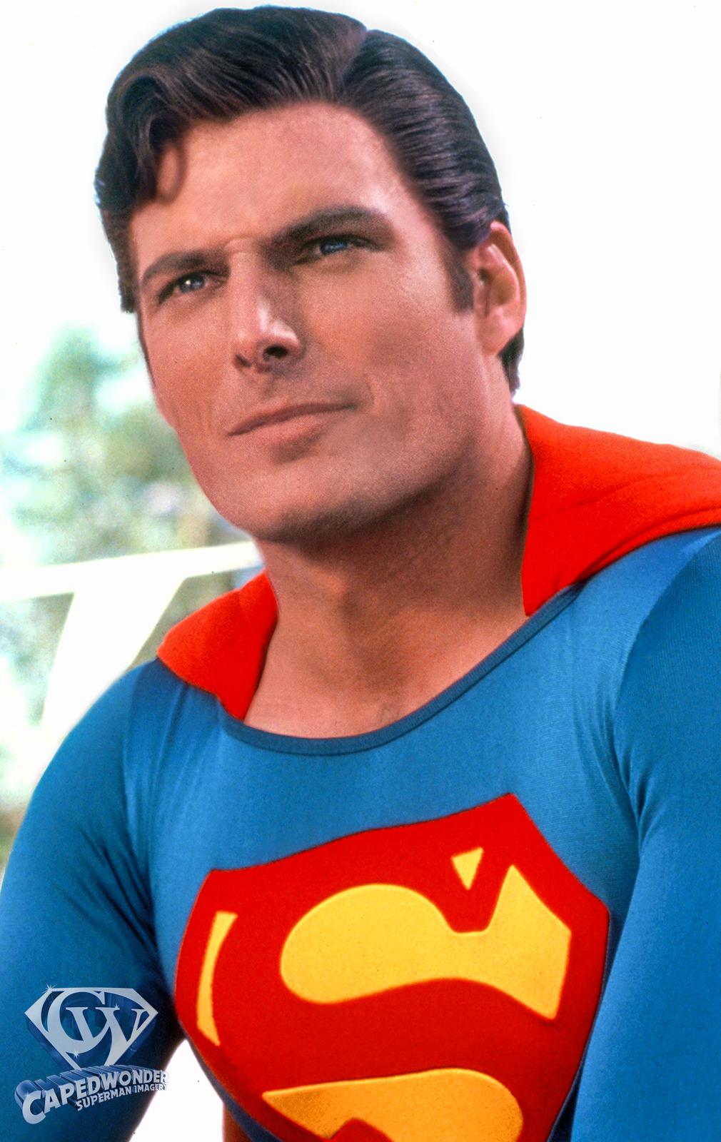 Superman III 059