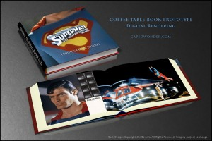 Superman-coffee-table-book-digital-rendering-Mar-2013