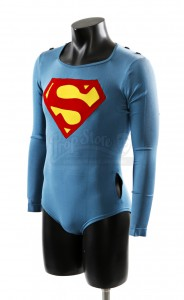 Superman_3_Superman_Tunic_1