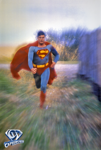 Untitled_Panorama1 (2)A