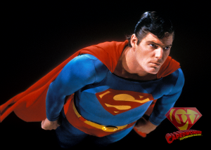 W-SIII-Superman-fllying-night-03