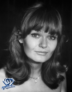 W-STM-Valerie-Perrine-publicity-headshot