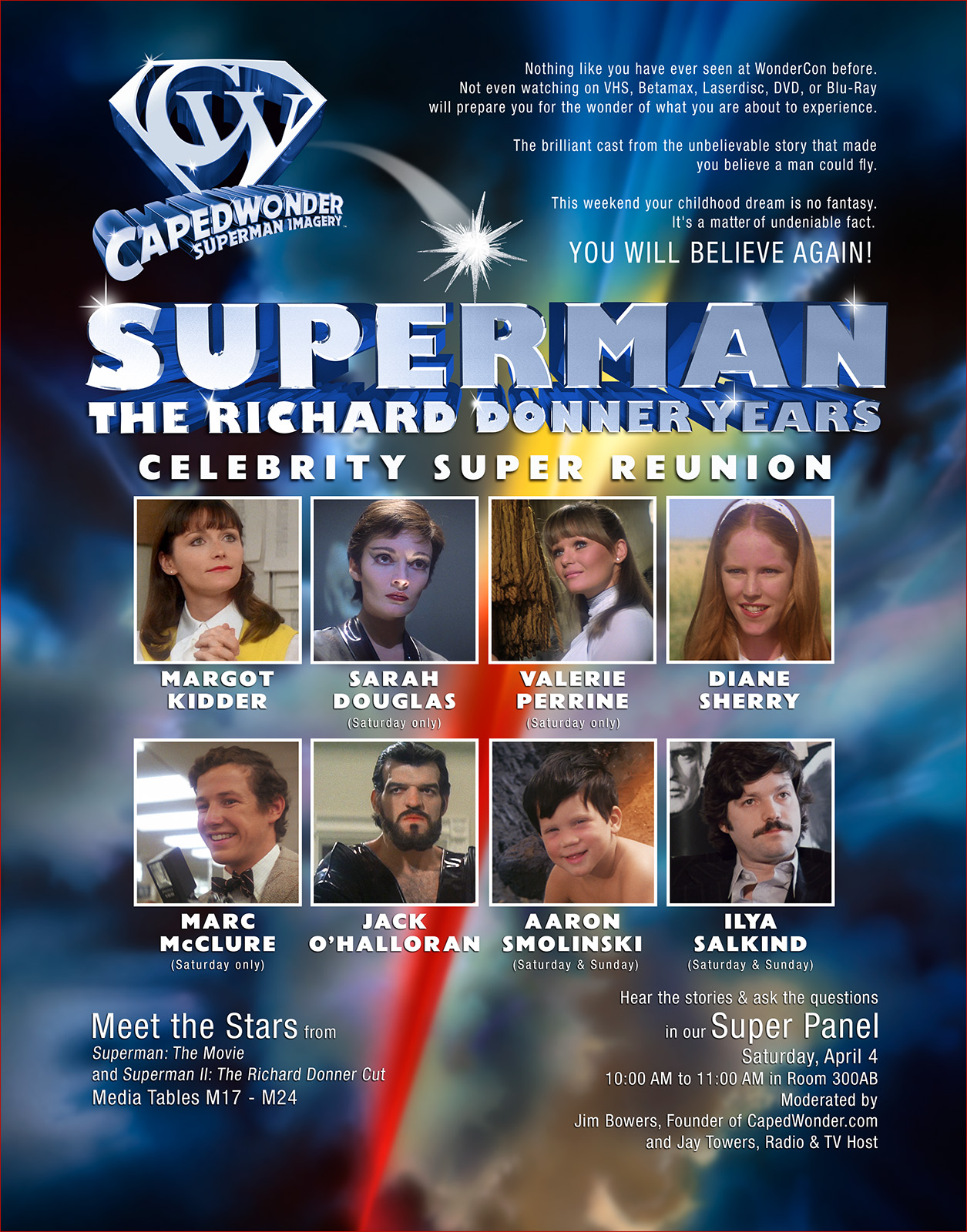 WonderCon-CW-program-book-ad(3-28-15)