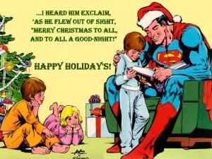 a_super_christmas_by_superman8193-d3dsbbu
