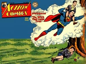 action_comics_115_by_superman8193-d4e7yzd