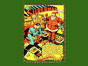 action_comics_117_internal_pg_by_superman8193-d4e83bh