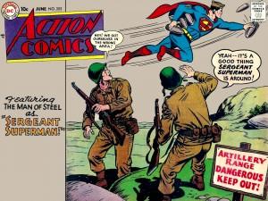 action_comics_205_by_superman8193-d543vj9
