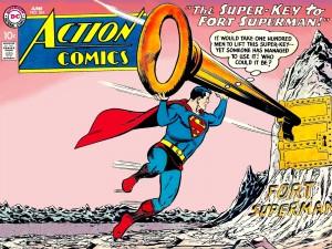 action_comics_241_by_superman8193-d4fqctc