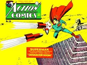 action_comics_56_by_superman8193-d4e7l6z
