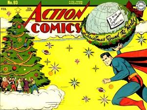 action_comics_93_by_superman8193-d4gj09e