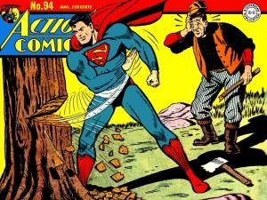 action_comics_94_by_superman8193-d4mfjal