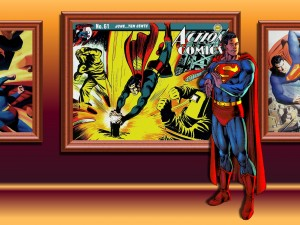 action_comics_portrait_by_superman8193-d5845qc
