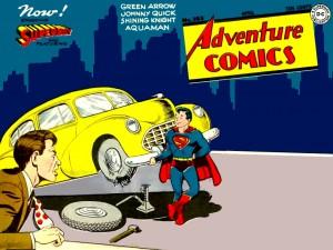 adventure_comics_103_by_superman8193-d4qtm5s