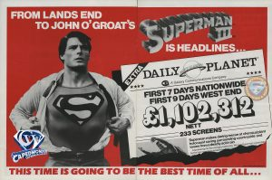 cw-sam-sIII-screen-intl-30-jul-83