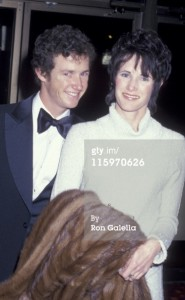 The Superman-The Movie Presidential Premiere December 10, 1978.