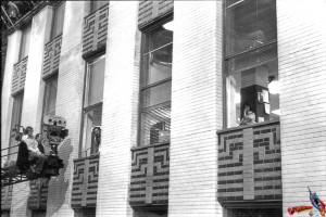 exterior-camera1