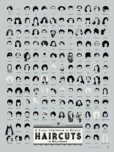 notable-hairstyles-hollywood-full