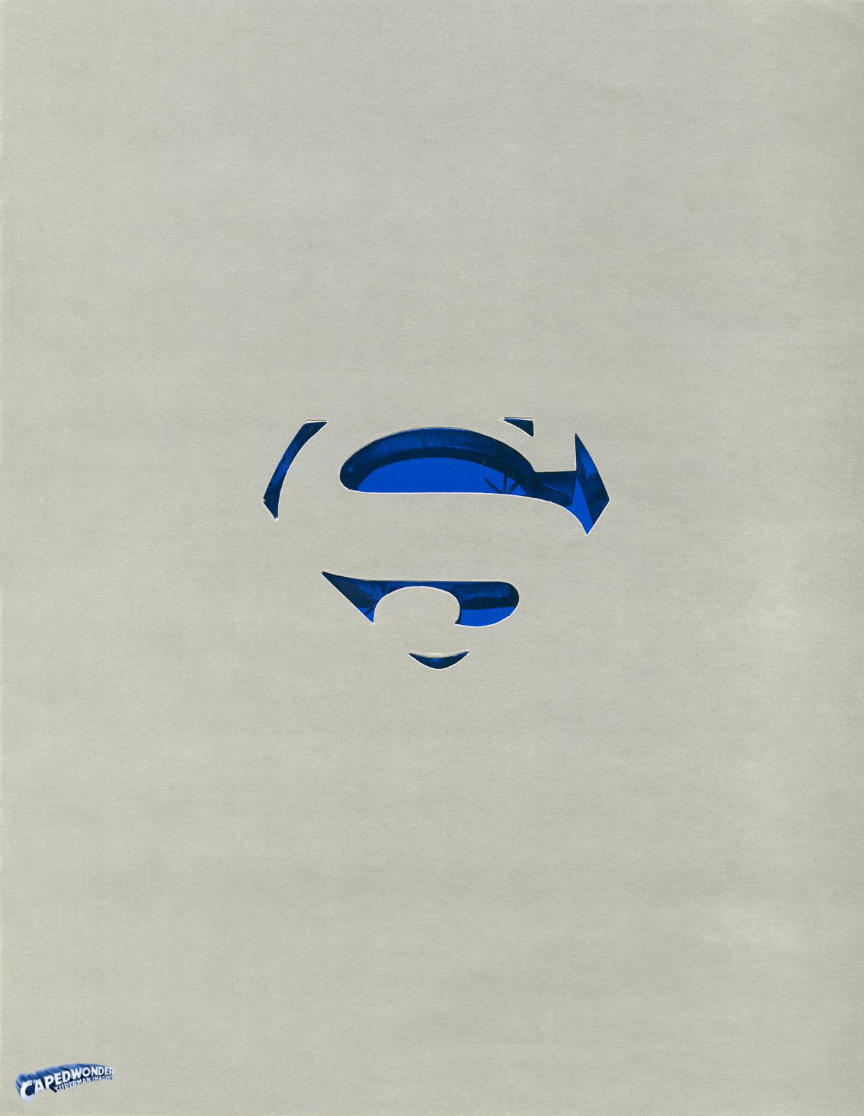 premiere-book-Dec-14-78-1