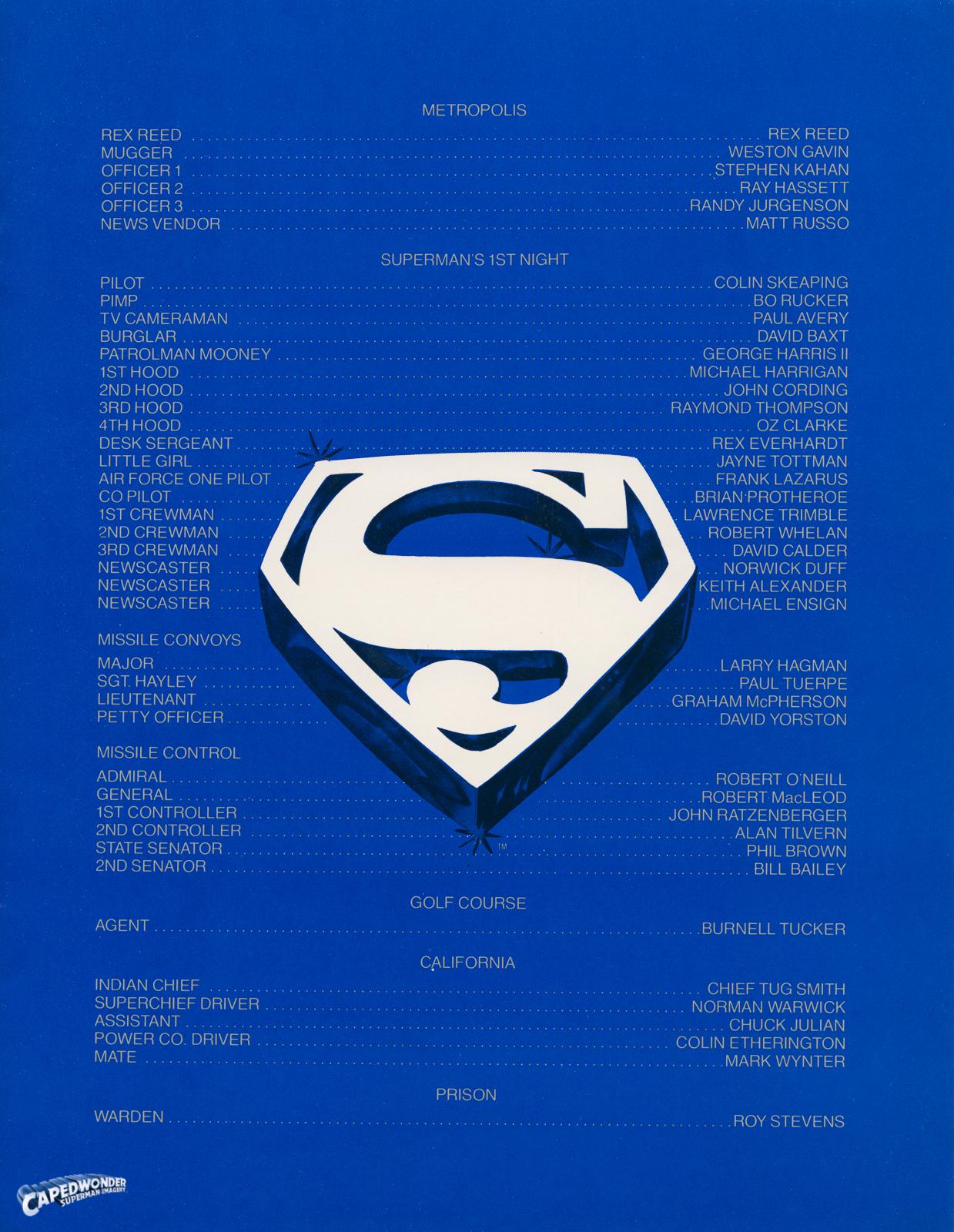 premiere-book-Dec-14-78-3