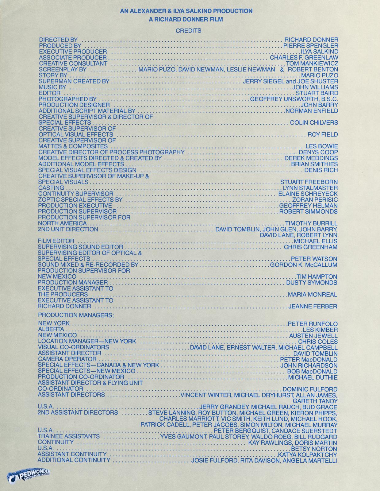 premiere-book-Dec-14-78-4