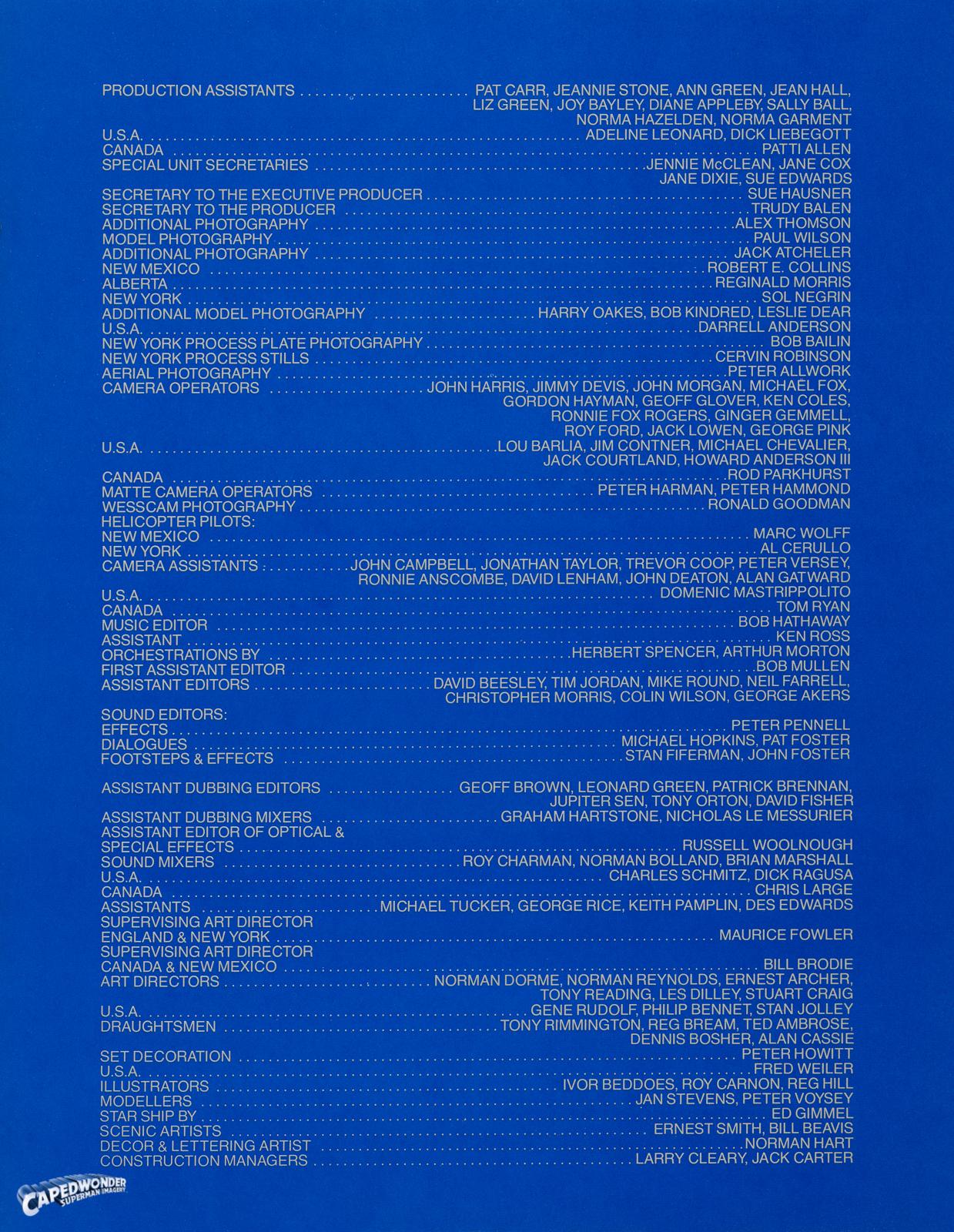 premiere-book-Dec-14-78-5