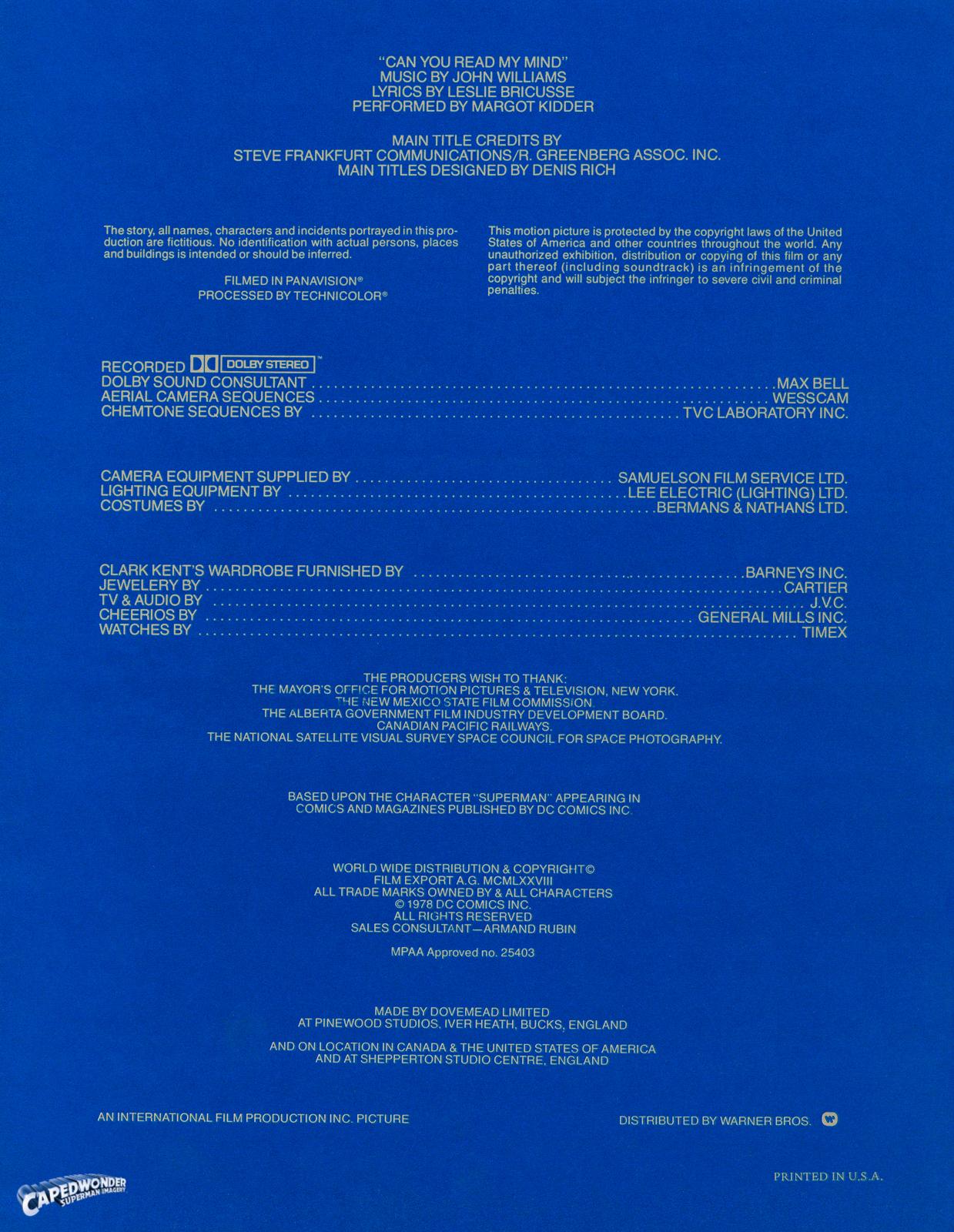 premiere-book-Dec-14-78-7