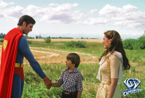still-of-annette-otoole-and-christopher-reeve-in-stålmannen-går-på-en-krypto-nit-(1983)-large-picture (1)