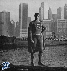 superman-city-pose-one-hand-on-hip-01