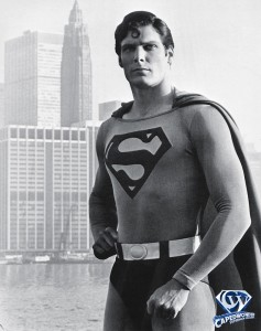 superman-city-pose-one-hand-on-hip-02
