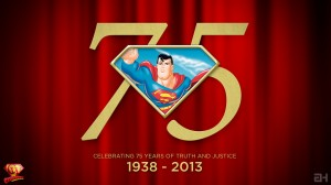 superman75_animated_1920