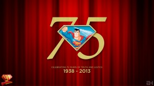 superman75_animated_2560