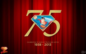 superman75_animated_2880