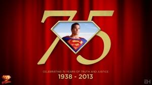 superman75_dean_1920
