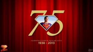 superman75_dean_2560
