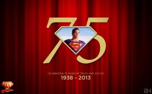 superman75_dean_2880