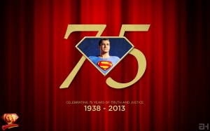 superman75_george_2880