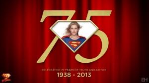 superman75_helen_1920