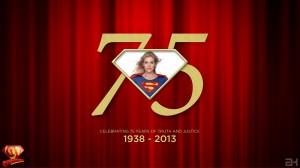 superman75_helen_2560
