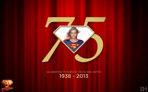 superman75_helen_2880