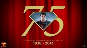 superman75_henry_1920