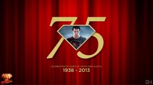 superman75_henry_2560